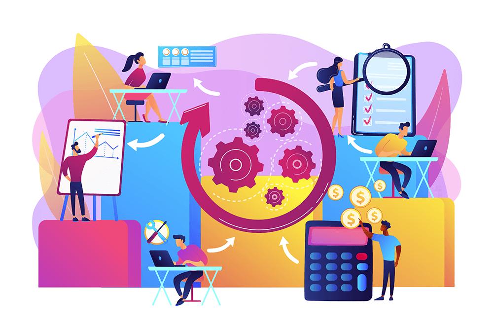 Diseño de sistemas de calidad orientados a la productividad