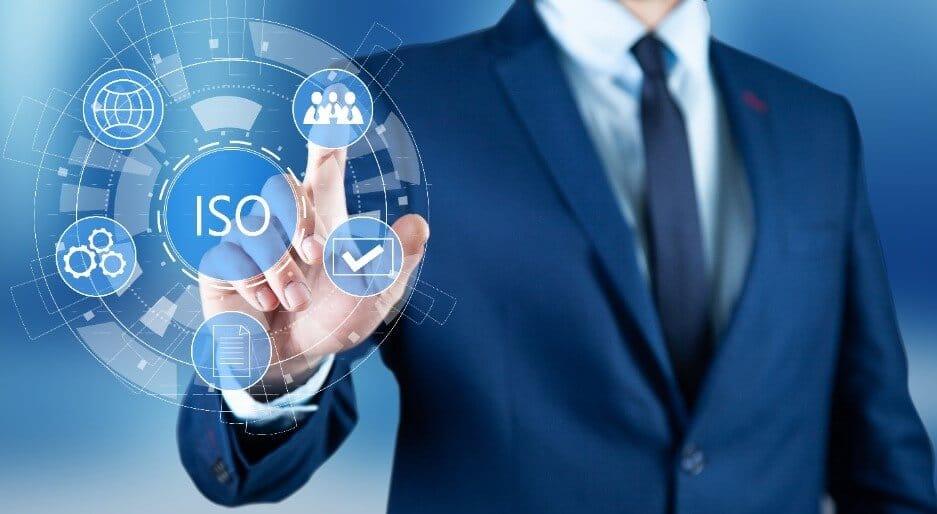Organismos Certificadores ISO 9001