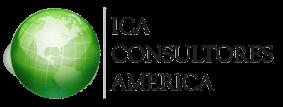 Ica Consultores America
